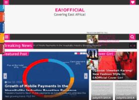 eaofficial.blogspot.com