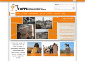eappi.org