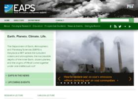 eaps.commonmediainc.com