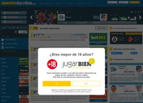 eapuestasdeportivas.com