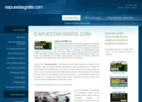 eapuestasgratis.com
