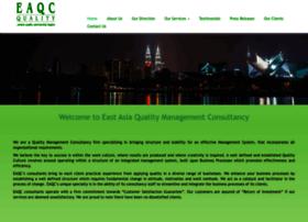 eaqc.com.my
