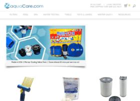 eaquacare.com