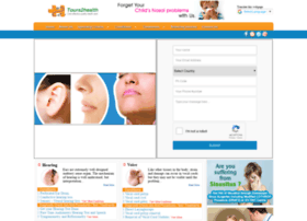 ear-nose-and-throat.com