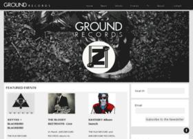 ear2ground.co