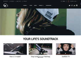 earboxwear.com