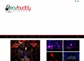 earbuddy.net