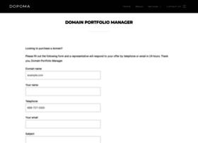 earbuds.com