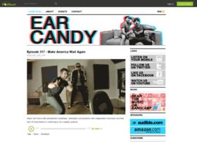 earcandynewyork.com