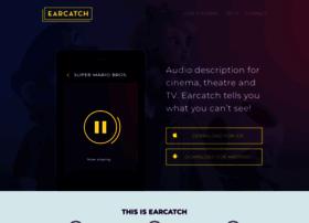 earcatch.co.uk