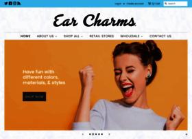 earcharms.com