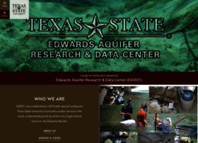 eardc.txstate.edu