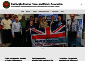 earfca.org.uk