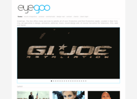 eargoo.com