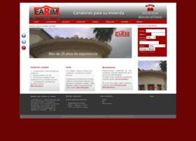 earim.com