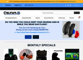 earinc.com
