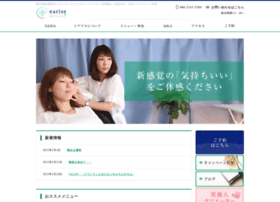 eariss.com