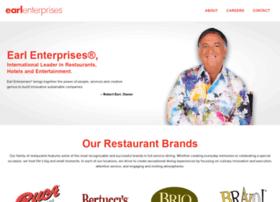 earlenterprise.com