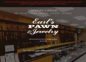 earlspawnandjewelry.com