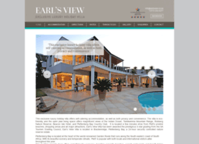 earlsview.co.za