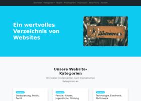 earlswantsyou.com