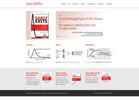 early-exits.com