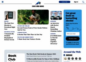 earlybirdbooks.com