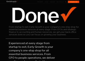 earlygrowthfinancialservices.com