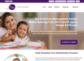earlylearningventures.org