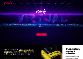 earlymarketing.com