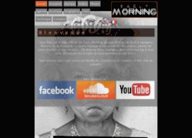 earlymorning.fr