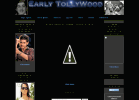 earlytollywood.blogspot.in