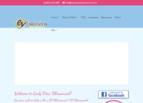 Craigslist college station tx websites and posts on - Craigslist college station farm and garden ...