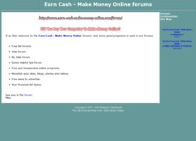 earn-cash-make-money-online.com