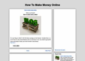 earn-m1.blogspot.com