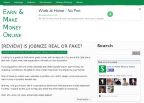 earn-make-money-online.com