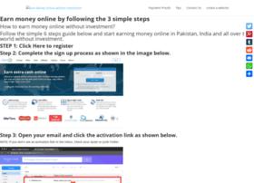 earn-money-online.co.in