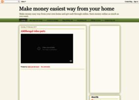 earn13way.blogspot.in