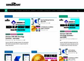 earn2fast.com