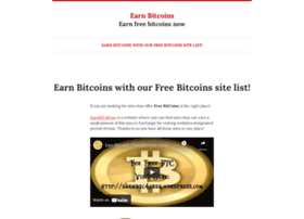 earnbtc4free.wordpress.com