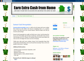 earncashfromhome101.blogspot.in