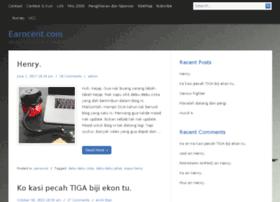 earncent.com