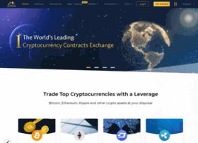 earncryptocoins.com