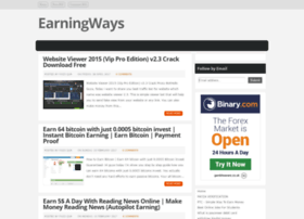 earndollarssites.blogspot.com