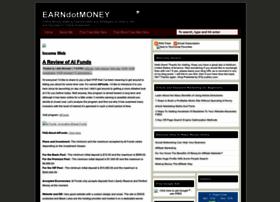 earndotmoney.blogspot.com