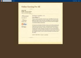 earnerspot.blogspot.com