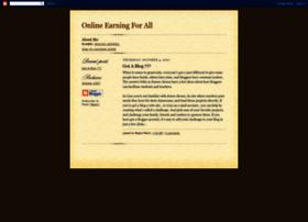 earnerspot.blogspot.in