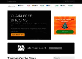 earnforum.net