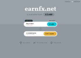 earnfx.net