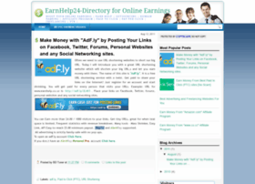earnhelp24.blogspot.com
